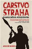 Carstvo straha: Islamska država